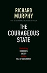 Murphy-CourageousState-FinalVisual-2